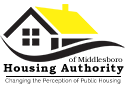 Housing Authority of Middlesboro